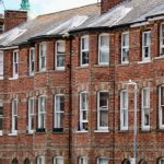 My rented house is full of mould – what are my rights?
